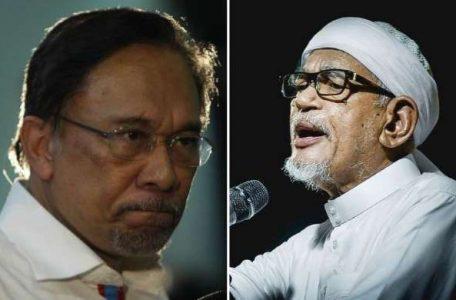 BBU9QlX 456x300 - Hadi Contradicts Anwar on PTPTN