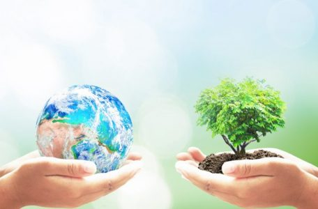 Earth Day 2019 Why its more important than ever 730x410 456x300 - Malaysia Goes Green On Earth Day, and Every Day