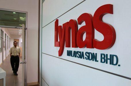 Lynas 456x300 - Finally the Green Light for Lynas Rare Earths Mining Plant