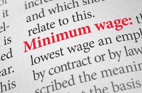 Nabilah july2018 iStock malaysiaminimumwage 456x300 - Minimum Wage
