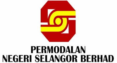 Permodalan Negeri Selangor Berhad - MCA: Selangor's RM1 Billion Scandal Put State Entity at Risk