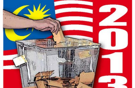 ge 131 456x300 - Good Governance Grows With New Transparency and Disclosure Moves