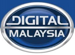 images - Digital Malaysia: An Escape from the Middle Income Trap