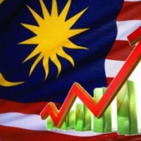 malaysia economy 200 200 - Najib's Economic Policies Are Working, And Should Continue