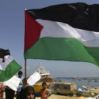 palestineaid 200 200 - Malaysia Furthers Efforts to Support Palestine