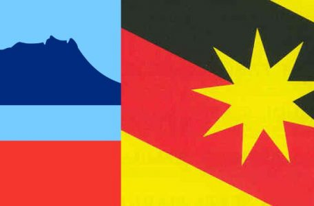 sabsar.png 1525650406 456x300 - Starting With Sabah, Who'll Win What in GE13
