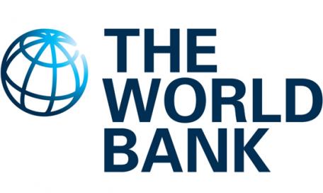 treasury logo 456x272 - World Bank Says Global Slowdown Will Affect Malaysia