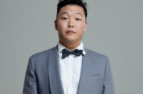 unnamed 2 456x300 - Psy Takes a Big Risk; Kelly Osbourne Released