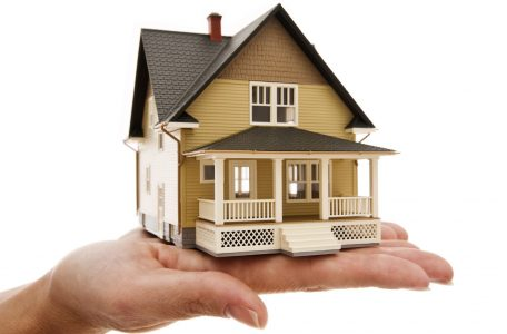home insurance e1479125215618 456x300 - Help in Buying a Property in Malaysia as a Foreigner