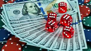 download 3 - Misconception of Online Gambling