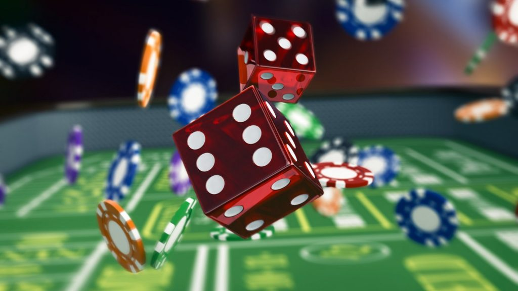 getty 525032572 383207 1024x576 - Misconception of Online Gambling
