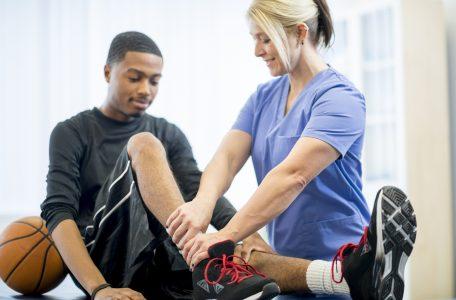 sportsperformance 456x300 - Duties of Sports Therapist in Malaysia