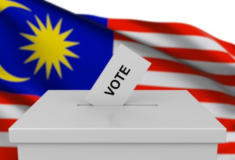 Economists Say Big Money Will Leave Malaysia if BN Loses GE13