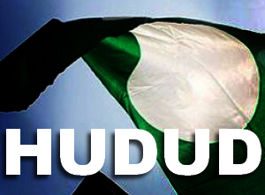 4479 - Anyone for Hudud? PAS Reopens A Can of Worms