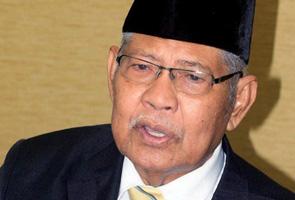51367986336 295x200 - Failure Has a Name in Kedah