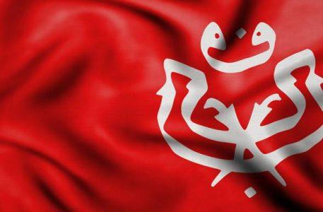 61545206035 UMNO 456x300 - After Political and Economic Reform, Najib Must Reform Umno
