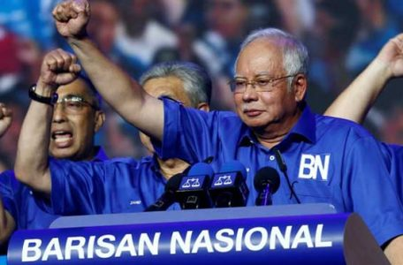 846a 456x300 - Why Najib Has Got It Right About Reconciliation and Democracy