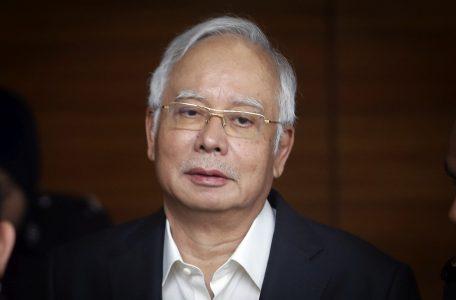 CF4F3A48 1717 4C4D B6E0 1A60BECF07C5 456x300 - Analysis: Najib's Transformation Plans Continue