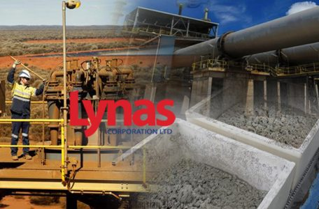 LYNAS generic 926 456x300 - Lynas is Fighting Back