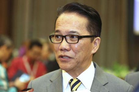 Liew Vui Keong 1001 1 456x300 - Najib: ISA Was Sacrificed for the People