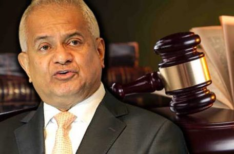 Tommy Thomas 456x300 - Why Tommy Thomas Failed to Make a Convincing Case on the Anwar Acquittal