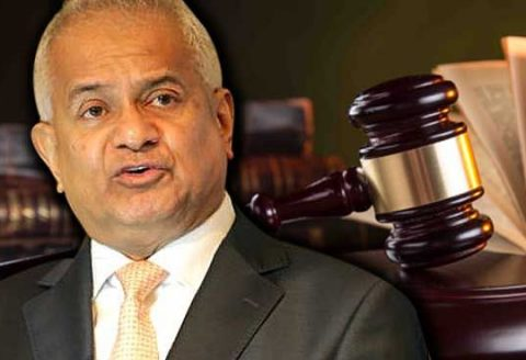 Why Tommy Thomas Failed to Make a Convincing Case on the Anwar Acquittal