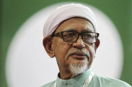abdul hadi awang 700x466 456x300 - Is Datuk Seri Abdul Hadi Awang Still In Charge?
