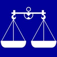 bn logo 200 200 - BN's Manifesto: Najib's Tenure and Gamble in a Document