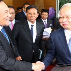 d06dc21c1960570f00c2553b65ec3a80 144x144 - Economic Policy: Najib Offers Substance, Pakatan Offers Populism