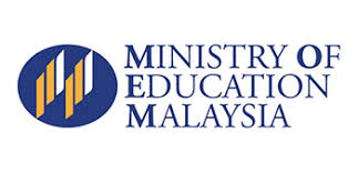 download 1 - Ahead of GE 13, Education Policy Will Count