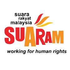 download 1 - Suaram = PKR = Suaram
