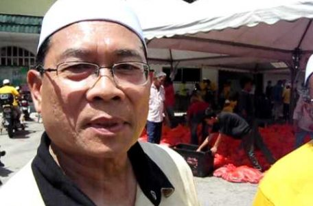 hqdefault 456x300 - PAS Gagged Nuclear Expert Who Said Lynas is Safe