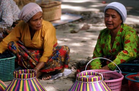 image 1 1024x533 456x300 - Empowerment of Rural Women