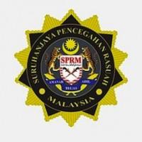 macclogo 200 200 - MACC Chief Urges Students to Make Malaysia Corruption-Free