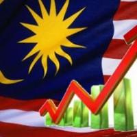 malaysia economy 200 200 - Najib's Economic Policies Are Working, And Should Continue
