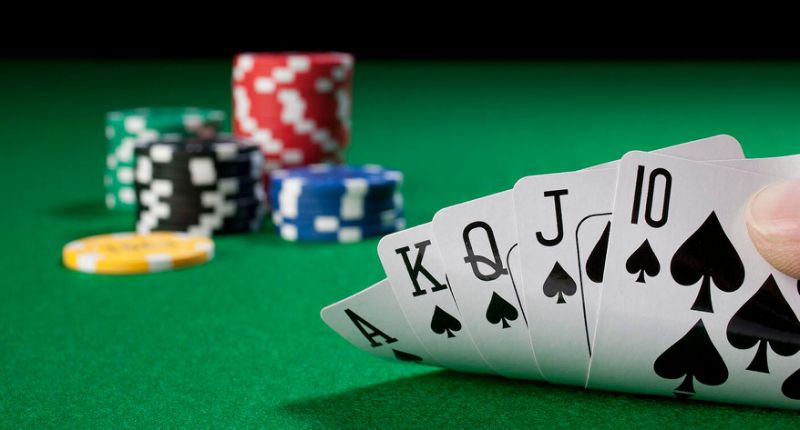 5cfd9a442500002e0adc1d17 - Everything about Online Casinos