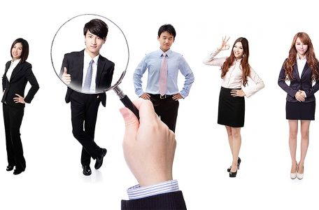 real estate agent malaysia property1 456x300 - How A Real Estate Agent Can Help In Buying A Property
