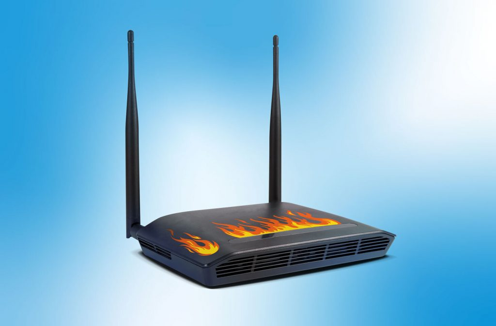 make home wifi great again featured 1024x673 - Time Fibre Now With the Most Essential Solutions